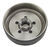 dexter axle trailer hubs and drums ez lube 5 on 4-1/2 inch 84546uc3-ez