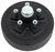 Dexter Trailer Hubs and Drums 84546UC3