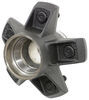 Dexter Axle Trailer Hubs and Drums - 845475UC1