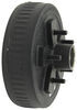 Dexter Axle Trailer Hubs and Drums - 84556UC3