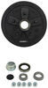 84556UC3 - Standard Dexter Axle Hub with Integrated Drum