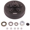 Trailer Hubs and Drums 84557UC3-EZ - For 3500 lbs Axles - Dexter Axle