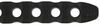 thule accessories and parts hitch bike racks replacement strap for cradles on - qty 1