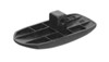 852-3214001 - End Caps Thule Accessories and Parts