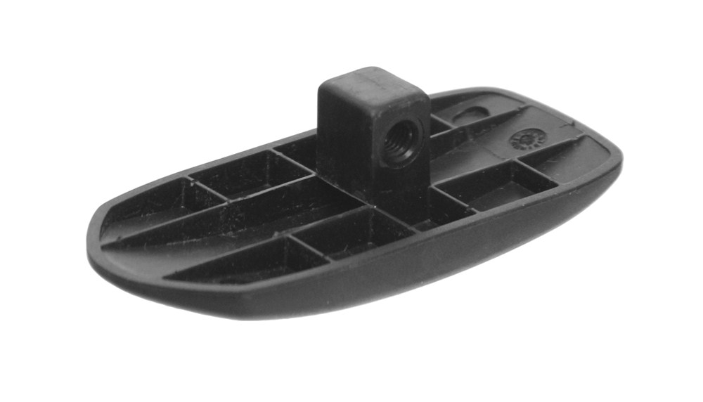 Replacement End Cap For Thule Xsporter Pro Truck Bed