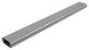 Replacement Modular Upright for TracRac TracONE Truck Bed Ladder Rack - Silver - Qty 1 Legs 8523446001