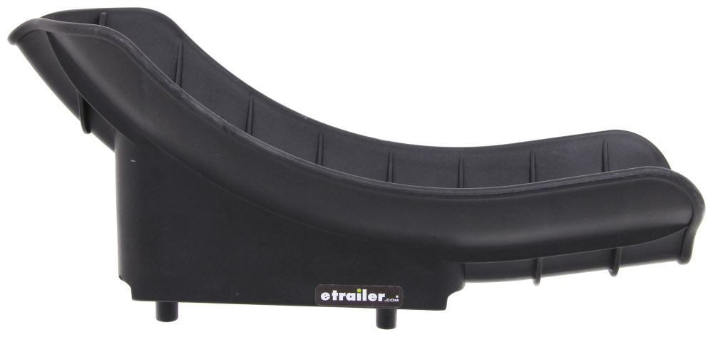 Replacement Fat Tire Front Wheel Tray For Thule T2 Classic