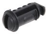 thule accessories and parts tower lock 8524023006