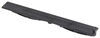 Replacement Slide Scale for Thule AeroBlade Load Bars Slide Scale 8526596004