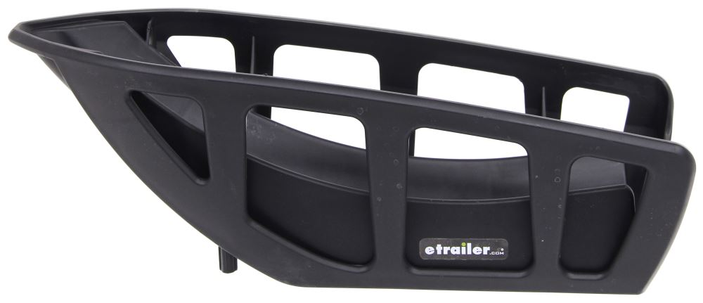 Thule Wheel Trays Accessories and Parts - 8528023001