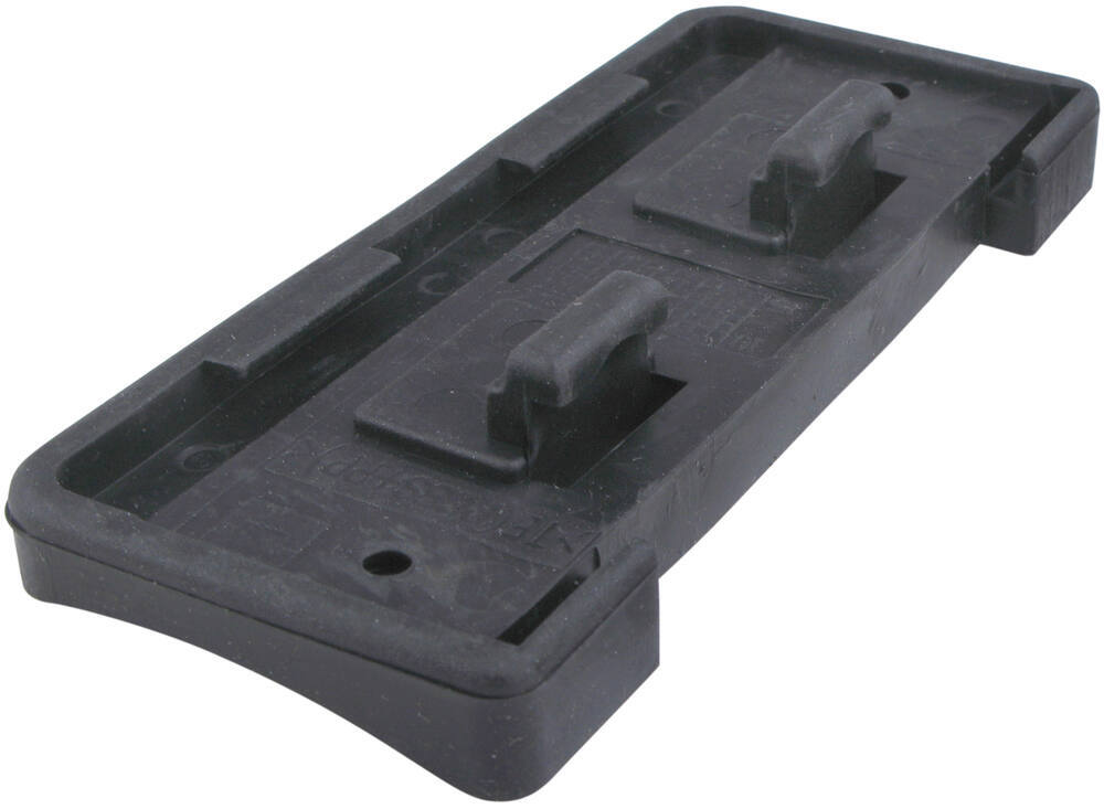 Replacement Rubber Pad #1 for Thule TH445 Specialty Roof Rack for Ford F-150 Pads 853-1922