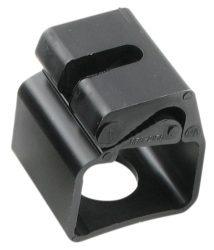 853-2156 - Ride-On Adapters Thule Accessories and Parts