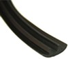 Accessories and Parts 853-3544-23 - Rubber Strip - Thule