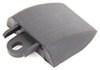 853-5361 - Track Caps Thule Roof Rack