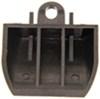 853-5361 - End Caps Thule Roof Rack