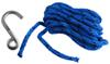 Accessories and Parts 853-5466 - Straps/Cords - Thule