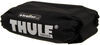 Accessories and Parts 853-5540 - Pads - Thule