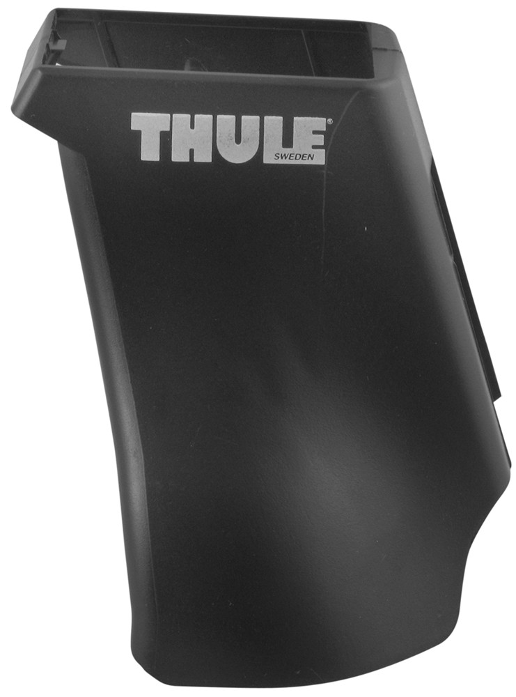 Replacement Cover For Thule Aero Roof Rack Foot Pack Thule