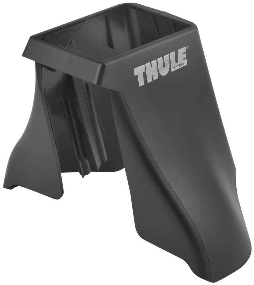 Replacement Cover For Thule Aero Roof Rack Foot Pack 560sl Fuse Box Accessories And Parts 853 5704