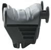 thule accessories and parts cradle arm cradles 853-5829