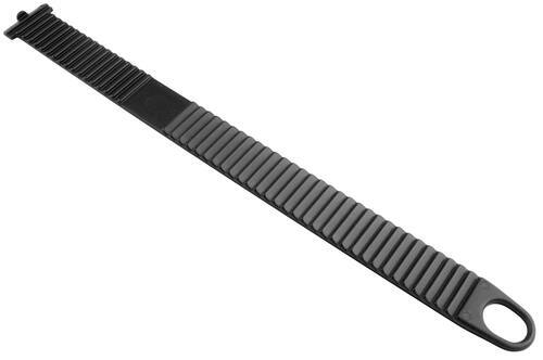 Replacement Ratcheting Wheel Strap For Thule Criterium