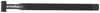 Thule Accessories and Parts - 853-7002