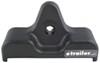 Replacement Lock Cover for Thule Sidearm Roof Mounted Bike Carrier