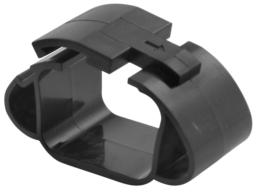 Thule Square Bar Adapter For Fairing Thule Accessories And