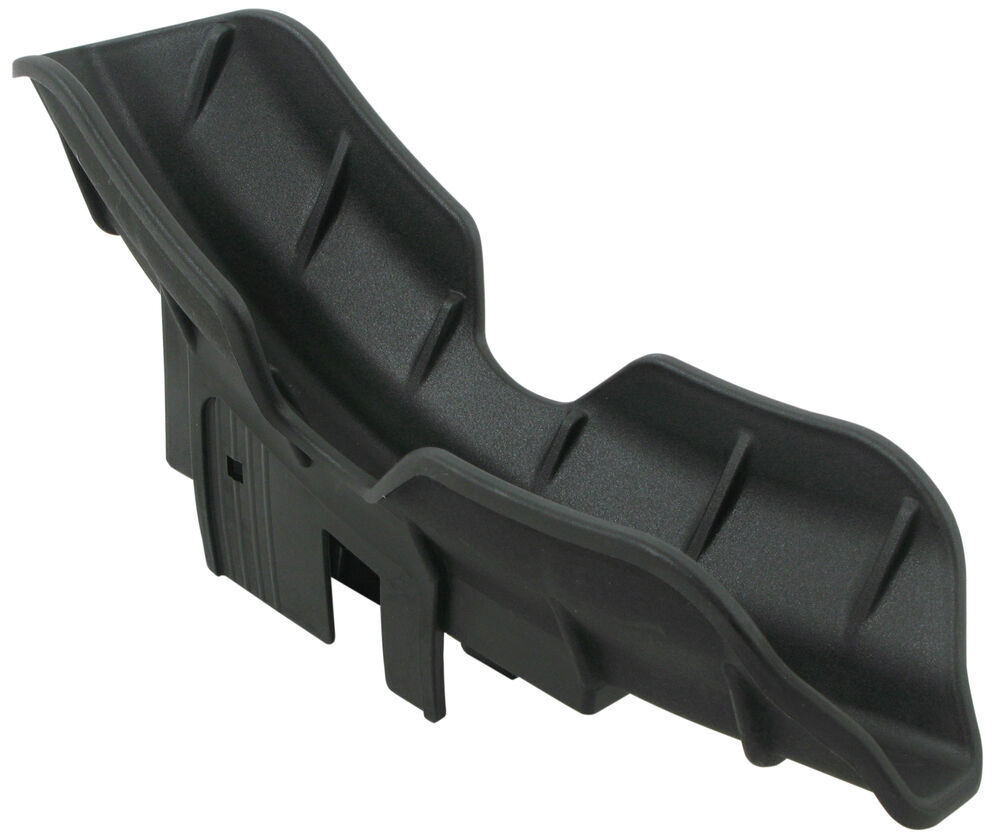 Accessories and Parts 853-7481 - Cradles - Thule