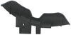Thule Accessories and Parts - 853-7481