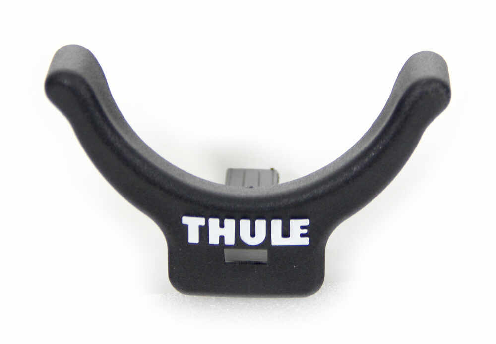 853-7629 - End Caps Thule Roof Bike Racks