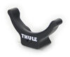853-7629 - End Caps Thule Accessories and Parts