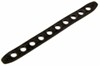 Accessories and Parts 853-7803 - Straps - Thule