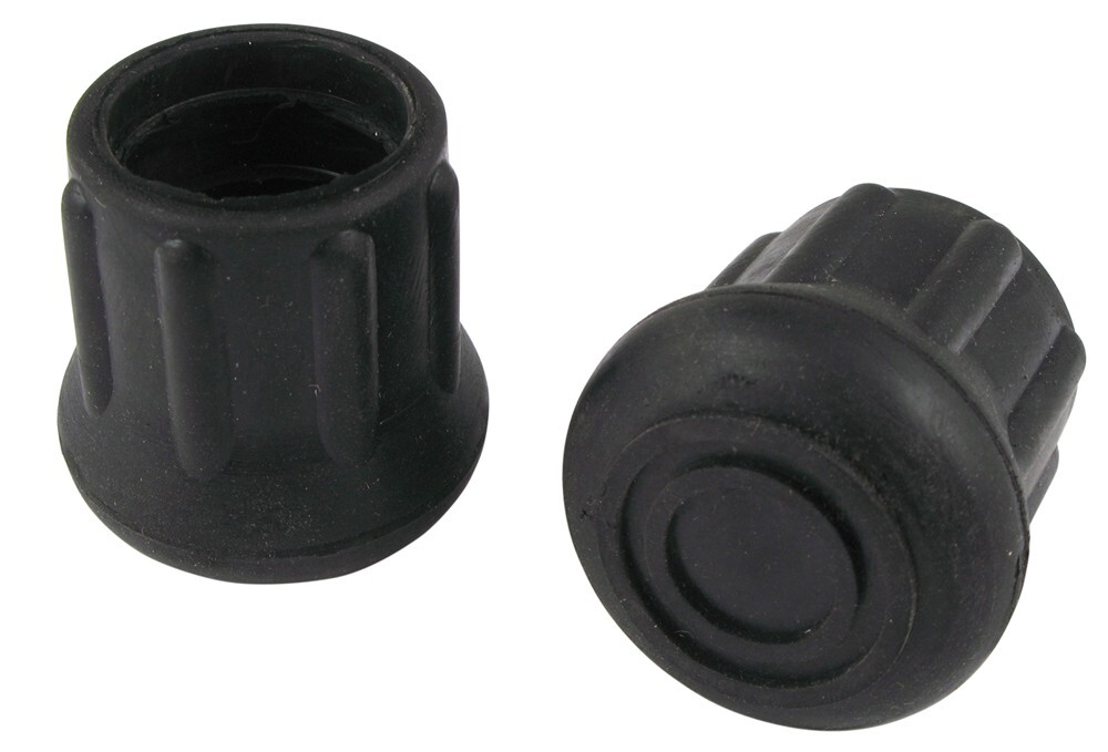 Compare Replacement Rubber Vs Replacement Rubber