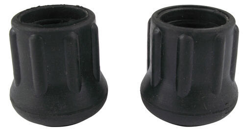 Replacement Rubber Feet For Stromberg Carlson Rv Bunk Ladder Qty 2