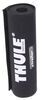 Replacement Top Tube Pad for Thule Hull-A-Port PRO Kayak Carrier - Qty 1
