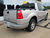 for 2003 Ford Explorer Sport Trac 3 Hidden Hitch Trailer Hitch 87008