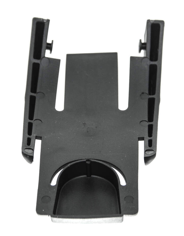 Replacement Pad For Yakima Doublecross Roof Rack Tower