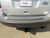 Hidden Hitch Trailer Hitch for 2008 Chrysler Pacifica 21