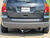 Hidden Hitch Trailer Hitch for 2008 Chrysler Pacifica 6