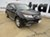 Hidden Hitch Trailer Hitch for 2007 Acura MDX 12