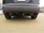 Hidden Hitch Trailer Hitch for 2007 Acura MDX 16