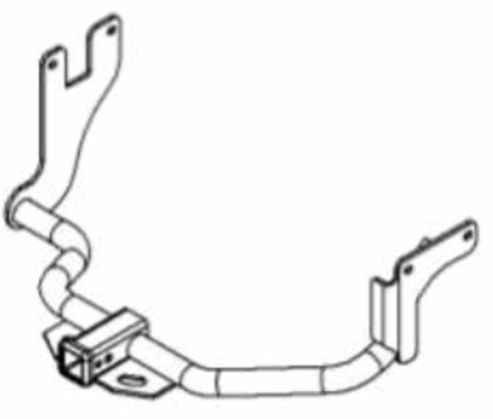 Ford Transit Trailer Wiring in addition  on t12594426 2005 expedition fuse box diagram