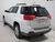 Hidden Hitch Trailer Hitch for 2013 GMC Terrain 2