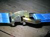 88509 - 2001 - 3500 lbs Erickson Car Tie Down Straps