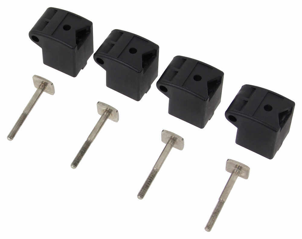 Replacement T Slot Mounting Hardware For Yakima Fatcat And