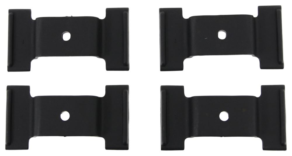 Replacement Cam Bearing Plate for Yakima Rooftop Cargo Box 2006 and Newer Hardware 8870071
