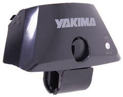 Yakima Replacement RidgeLine Door Assembly 8880626