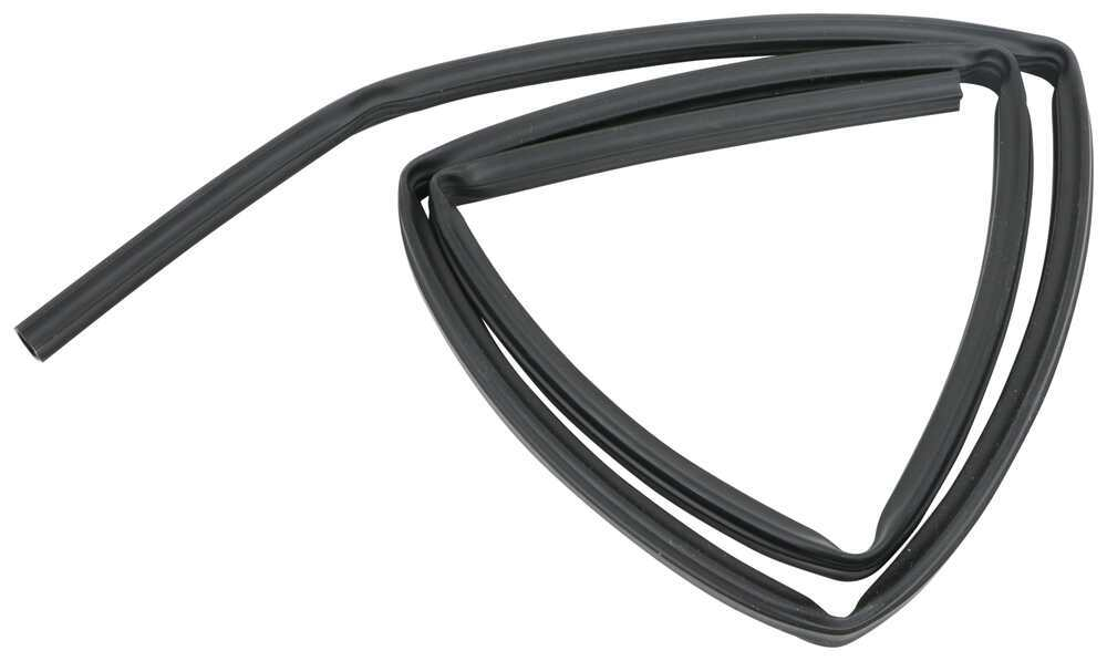 Yakima Accessories and Parts - 8880634