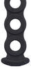 Accessories and Parts 8890221 - Straps - Yakima